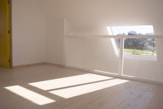 House For Sale in Calafquen / Foaa + Norte