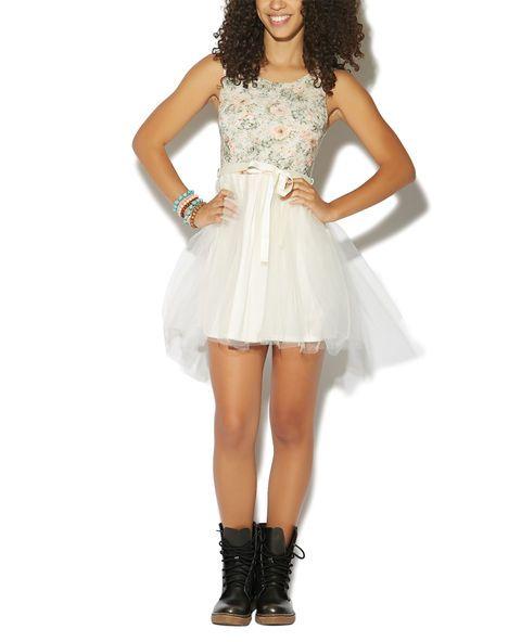 Wet seal lace dresses