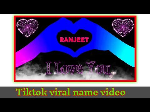 Pin By Rizwanali Farhan Ali On Online Kbc Whatsapp Number 00917994543105 Name Art Art Videos Video Editing