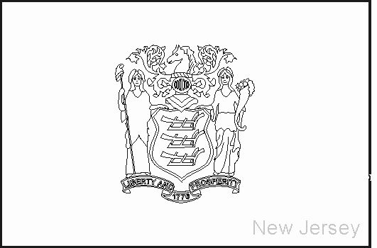 New York Flag Coloring Page Awesome Colouring Book Of Flags United States Of America Flag Coloring Pages Coloring Pages Best Flags