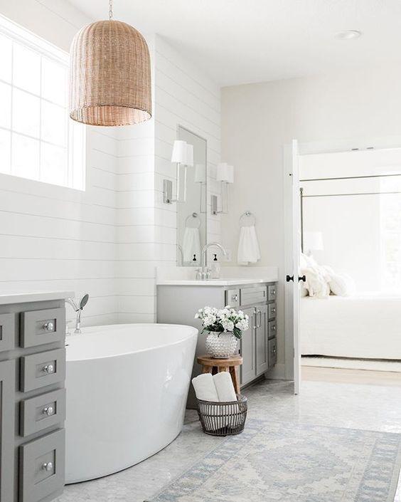 Average Cost Of Bathroom Remodel Diy Bathroom Remodel Cost Ideas For Small Bathroom Renovations Cheap Bathroom Remodel Inexpensive Bathroom Remodel