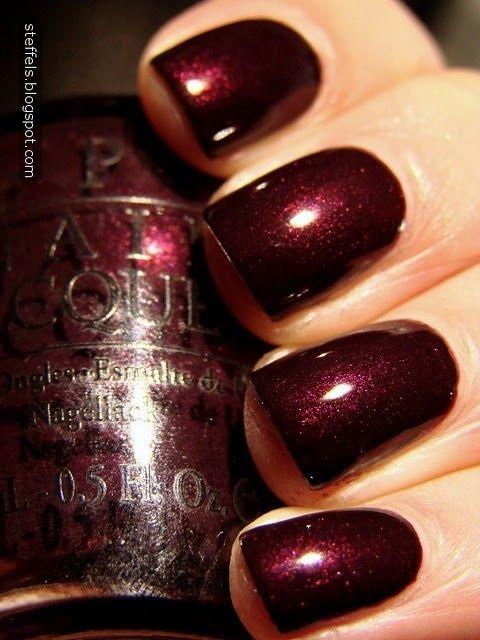 Best nail polish for dark skin on nail polishes for dark skin