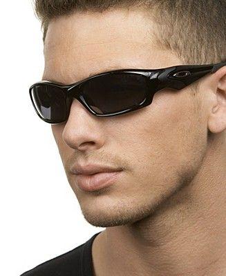 TOP FASHION: Sunglasses For Men Photos and Videoswww.SELLaBIZ.gr ΠΩΛΗΣΕΙΣ ΕΠΙΧΕΙΡΗΣΕΩΝ ΔΩΡΕΑΝ ΑΓΓΕΛΙΕΣ ΠΩΛΗΣΗΣ ΕΠΙΧΕΙΡΗΣΗΣ BUSINESS FOR SALE FREE OF CHARGE PUBLICATION