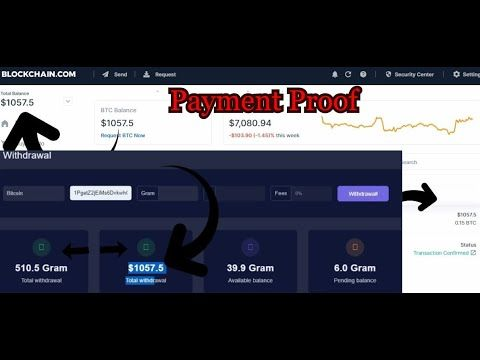 Pin On Gram Net Free Earning