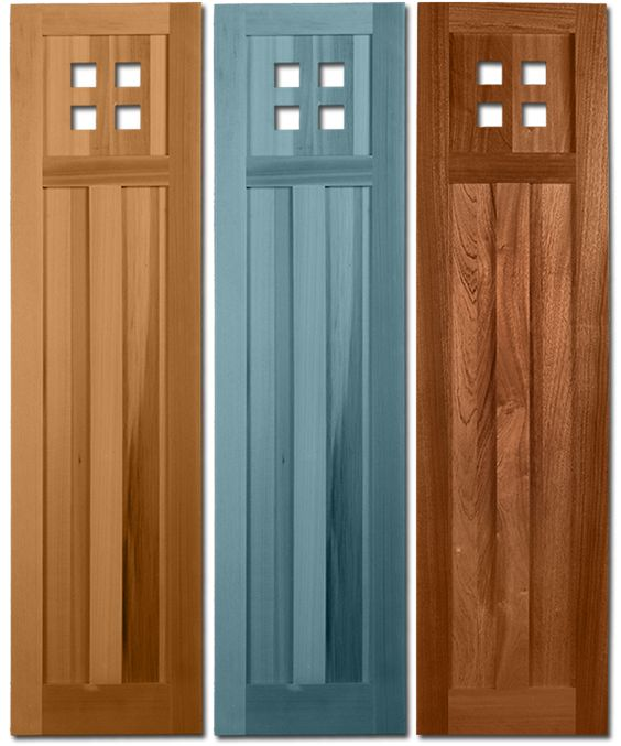 M2 Mission Style Two Panel Checkerboard Shutter Shutter Styles Mission Style Pinterest