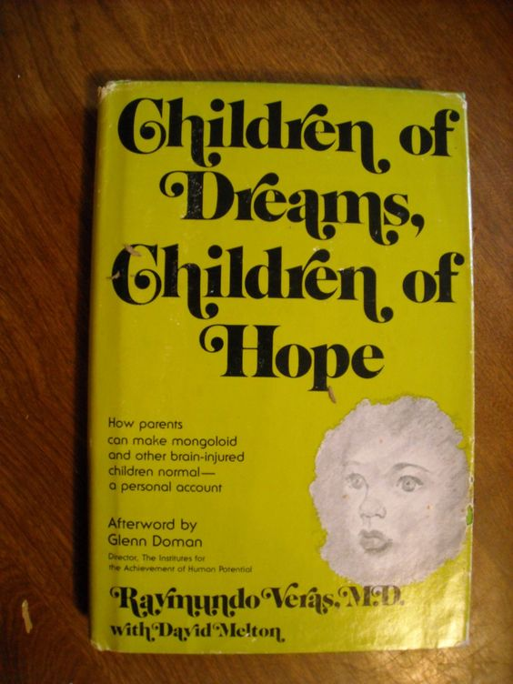 Children of Dreams, Children of Hope by Raymundo Vera (1975) ~~ For Sale At Wenzel Thrifty Nickel eCRATER store