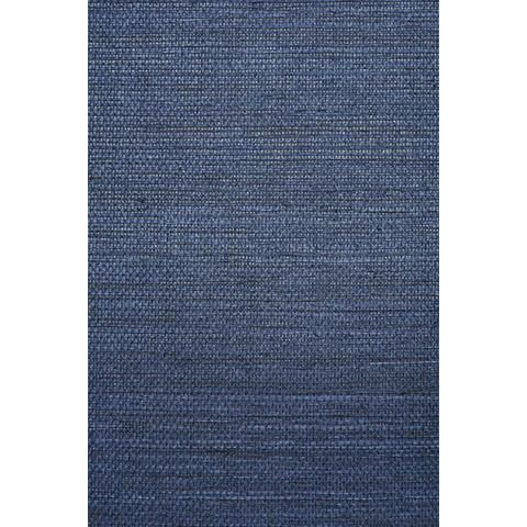 Grasscloth Wallpaper In Deep Navy Grasscloth Wallpaper Grasscloth Navy Wallpaper Caitlin wilson grasscloth wallpaper