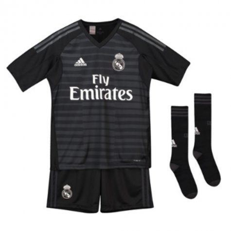 Real Madrid New Jersey Real Madrid Soccer Real Madrid Soccer Jersey