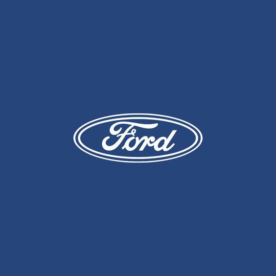 TAS Kunden  #ford #autohaus #auto