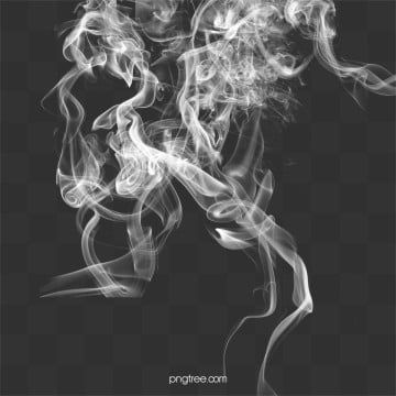 White Smoke Smoke Fog Heat Png Transparent Clipart Image And Psd File For Free Download Smoke Vector Black Background Images Smoke Background