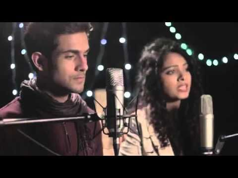 Jo Bheji Thi Dua By Sanam Puri Youtube Mp3 Song Mp3 Song Download Songs