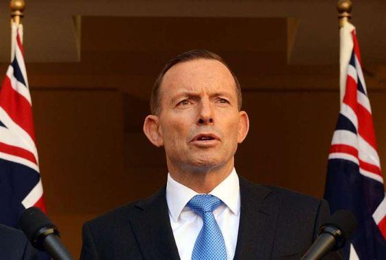 Australië gaat IS ook in Syrië aanvallen