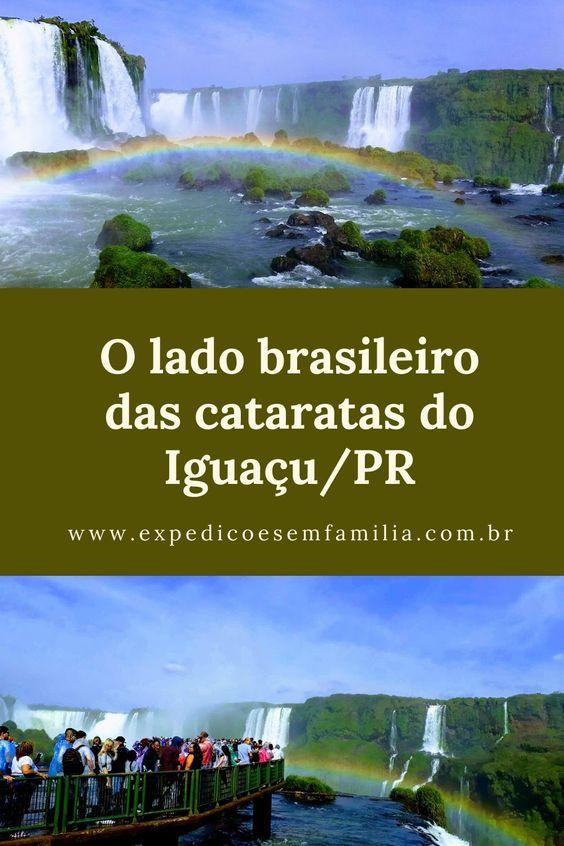 https://www.expedicoesemfamilia.com.br/2019/07/o-lado-brasileiro-das-cataratas-do.html
