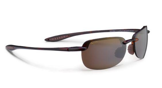 f3b56bba5d Mj Sport Sunglasses Sandy Beach | United Nations System Chief ...