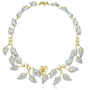 Jean Schlumberger Monarque necklace http://www.tiffany.com/Shopping/Item.aspx?sku=23768267=148206=288190=1_params=s+5-p+14-c+288190-r+-x+-n+6-ri+-ni+0-t+