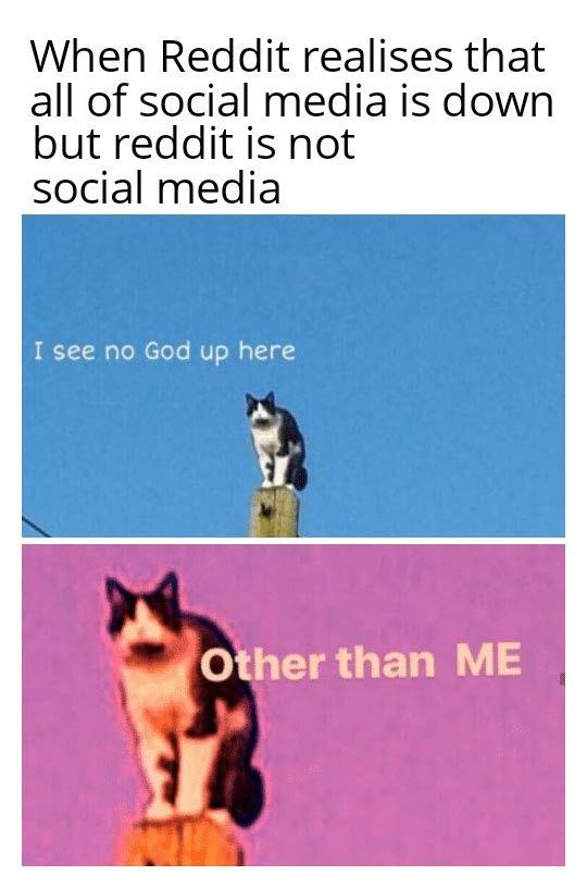 Happy Reddit Noises Programmer Humor Funny Pictures Memes