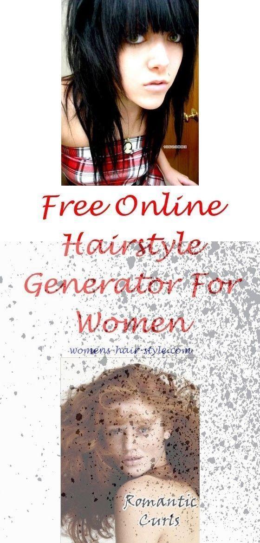 13 Bezaubernde Alltagliche Frisuren Ideen Alltagliche Bezaubernde Frisuren Ideen Frisuren Frisur Ideen Alltagliche Frisuren