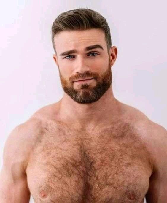 Sau intalni? i barba? ii
