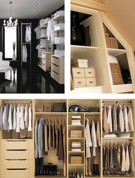innovative storage solutions
