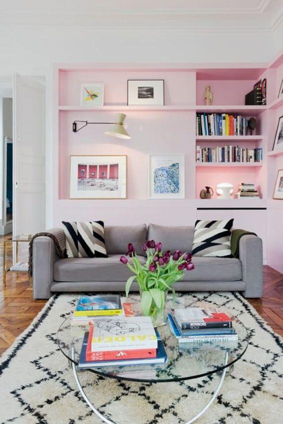 Gorgeous, sunny St Germain - Appartements à louer à Paris