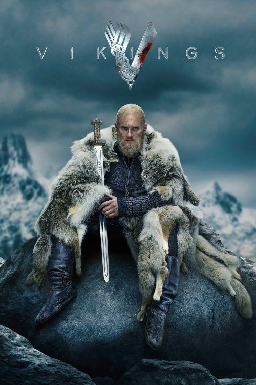 Pelis Gratis Vikingos Vikingos Ragnar Blog De Peliculas