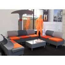 Espace - the-mobilier.com by Vassard OMB