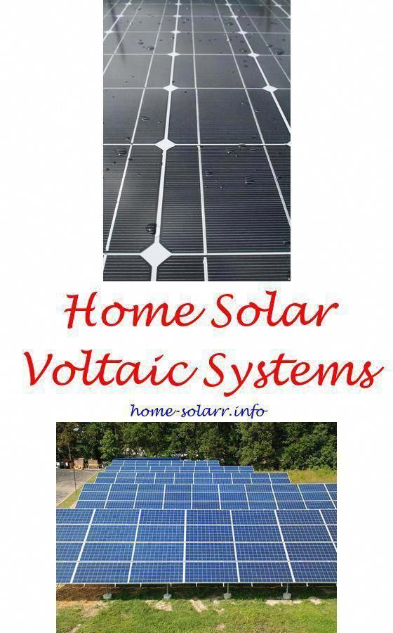 Home Solar Battery Options Solar Power Advantages And Disadvantages Price To Install Solar Panels 610018459 Solar Technology Solar Energy System Solar Panels