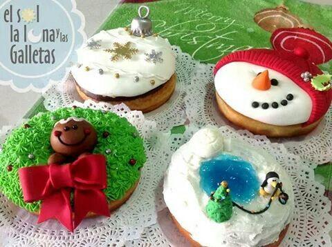 Pudding Ideas That Aren T Cake
