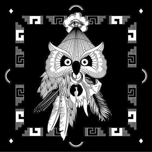 Zombies In Miami - Cowboys & Indians EP - Y Este Finde Qué