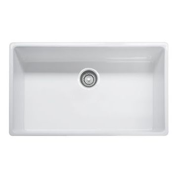 Franke Farmhouse Sink : franke farmhouse sink bowl farmhouse franke fhk710 buy franke find ...