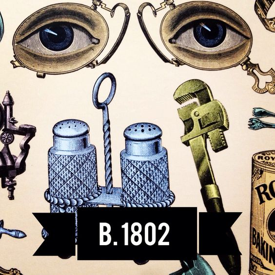 """Beekman 1802 Research & Development  Be a part of the team.  Here's how:  1:  create a board called """"this is Beekman 1802""""  2: when you see something that reminds you of Beekman 1802 or a product you'd like us to design, pin it to the board!  3: send us an invite to follow your board  You're a professional pinner!  Get to work!"""