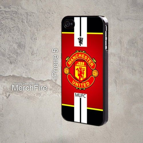 manchester united club app