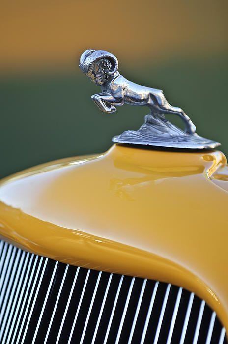 cars car hood ornaments and more dodge hood ornaments dodge rams hoods. Cars Review. Best American Auto & Cars Review
