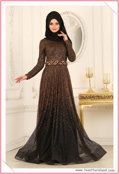 Yasamdiyari Com Elbise Modelleri Giyim The Dress