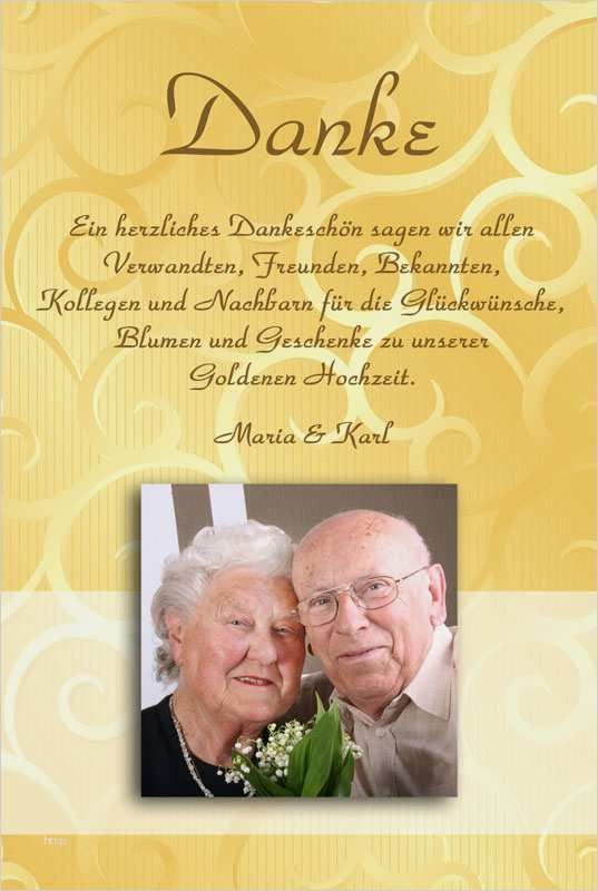 50 Neu Danksagung Hochzeit Vorlage Foto In 2020 Kirchenheft Hochzeit Vorlage Deckblatt Vorlage Danksagung Hochzeit