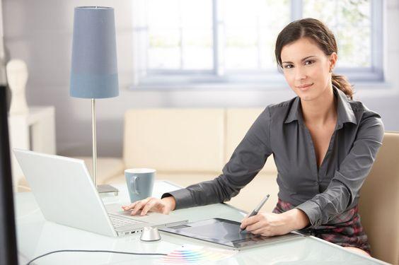 Entérate cuáles son los cinco puestos de trabajos online que son considerados los mejores empleos de tendencia en lo que va del año.