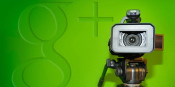 Problemas no resueltos en la actualización de Hangouts http://bit.ly/1BHqw68 |  #Google, #Hangouts, #Mensajeria, #Tecnología, #VideoLlamadas