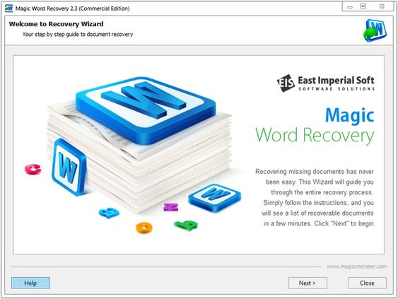 7 data card recovery 2.2 crack