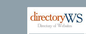 directoryws.com