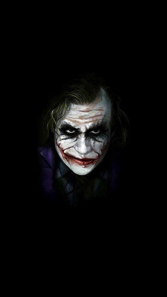 Film Review Joker Strange Harbors In 2021 Joker Wallpapers Joker Iphone Wallpaper Joker Hd Wallpaper Joker wallpaper for iphone pro