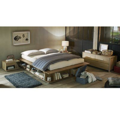 mobiles on pinterest. Black Bedroom Furniture Sets. Home Design Ideas