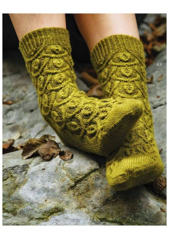 http://knits4kids.com/collection-en/library/album-view?aid=36793
