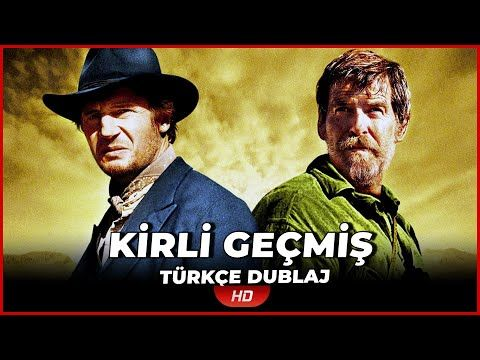 Kirli Gecmis 2006 Liam Neeson Turkce Dublaj Aksiyon Filmi Full Film Izle Youtube 2021 Aksiyon Filmi Liam Neeson Film