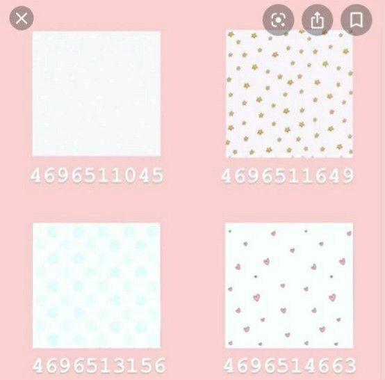 Not Mine Custom Decals Code Wallpaper Decal Design