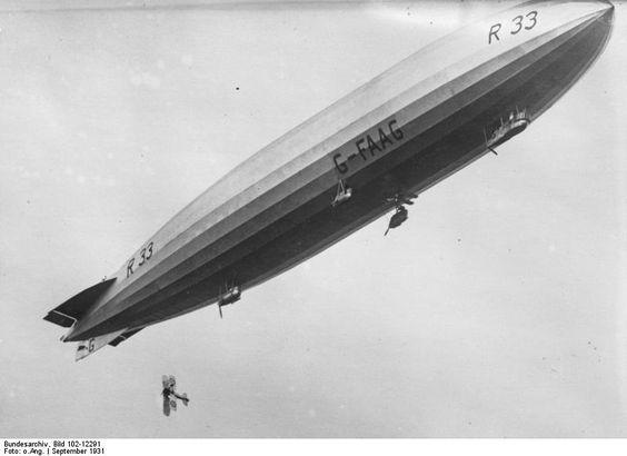 R33 1931-09