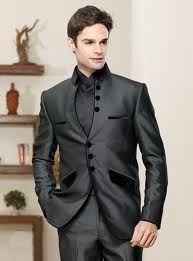 WE OFFER FACTORY PRICE AND SUPLAYER PRICE we offer DEBUT GOWN JS