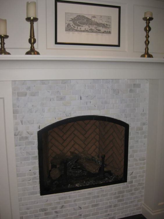 Fireplace Raised Hearth Search Fireplace 28 Images