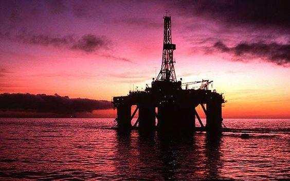 "The Telegraph on Twitter: ""Aberdeen oil tycoon pulls the plug on North Sea firm https://t.co/9Yk1GZUxP1 https://t.co/6JPLiN4vsS"""