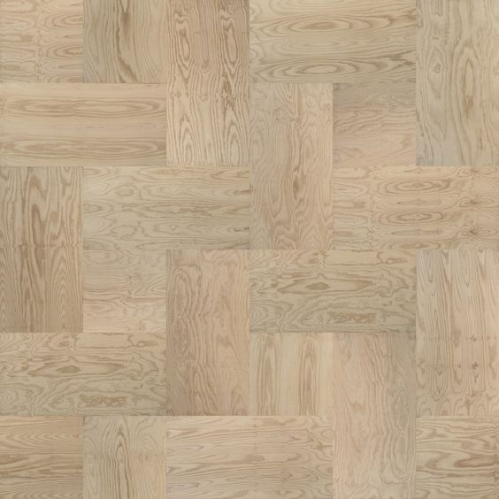free wood texture, generic plywood, seier+seier | Flickr - Photo Sharing!