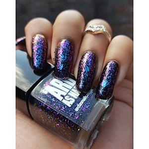 'Ard As Nails- Sisters- Shamone